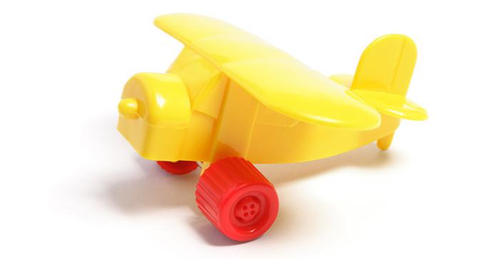 Победить аэрофобию